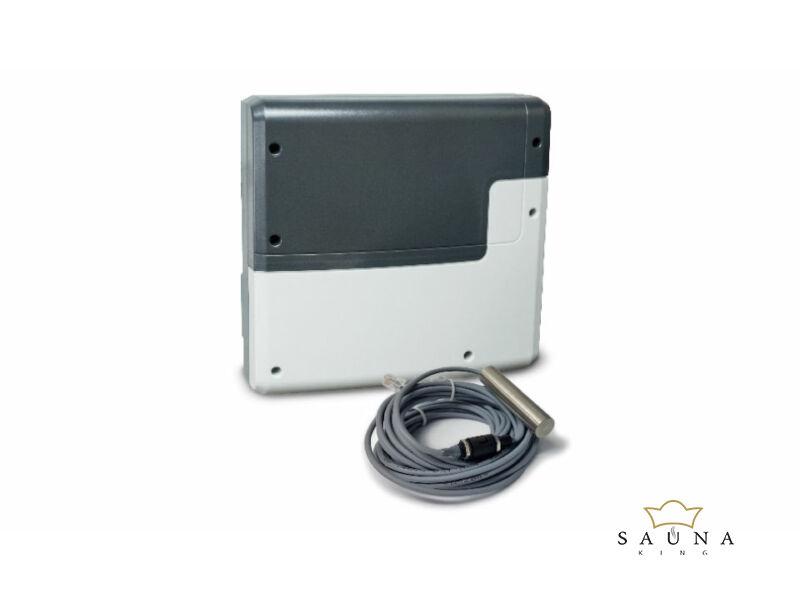 EOS Bővítő modul LSG-Római Fürdő
