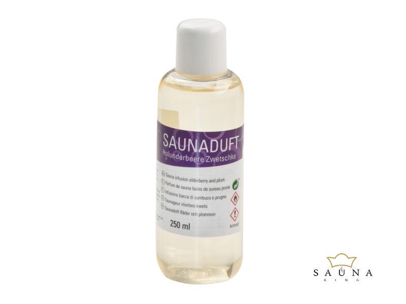Saunaduft Sentio 250ml/30 Duftnoten